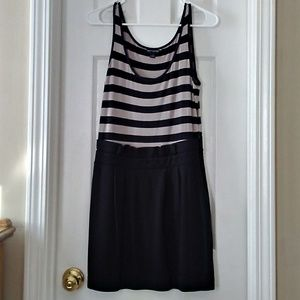 Banana Republic Dress 4